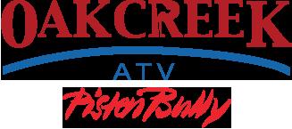 Oakcreek ATV